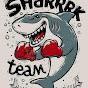 Team shark