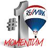 RE/MAX Momentum Colorado