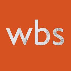 WBS - Die Experten