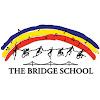 BridgeSchooler