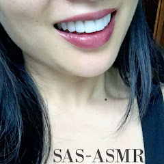 SAS-ASMR Net Worth