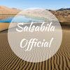 Salsabila Official