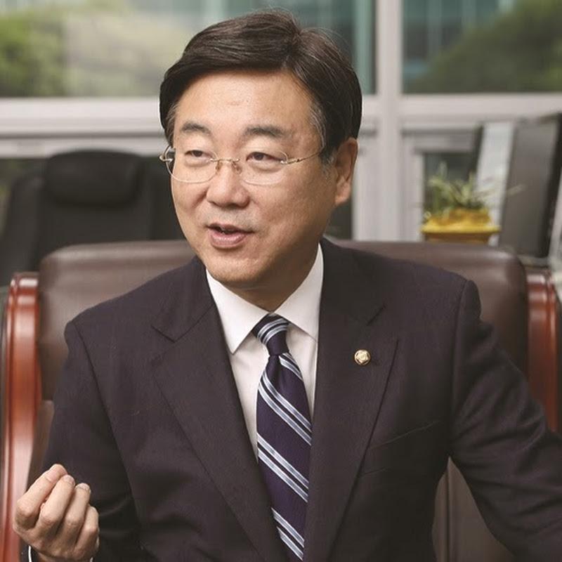 김종석TV