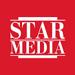 Star Media Net Worth