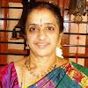 Nalini Somayaji