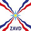 ZAVD e.V.