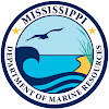 MS Dept. of Marine Resources