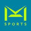 MKSports