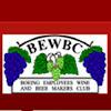 BEWBC_ORG_WINE