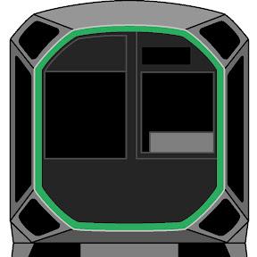 やたてつYata-Tetsu ユーチューバー