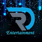 RR Tamil Entertainment