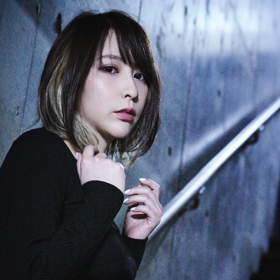 歌手 エイル