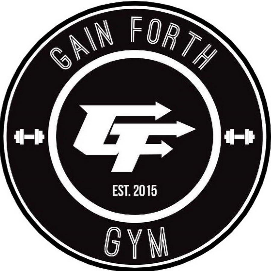 gain forth