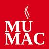 MUMAC MUSEO DELLA MACCHINA PER CAFFÈ