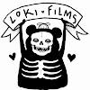 Lokifilms7