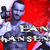 Ean Hansen