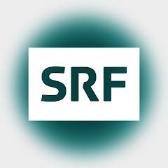 Wie viel verdient SRF DOK?