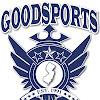 goodsportsusa