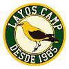 Layos Camp