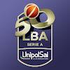 Lega Basket Serie A