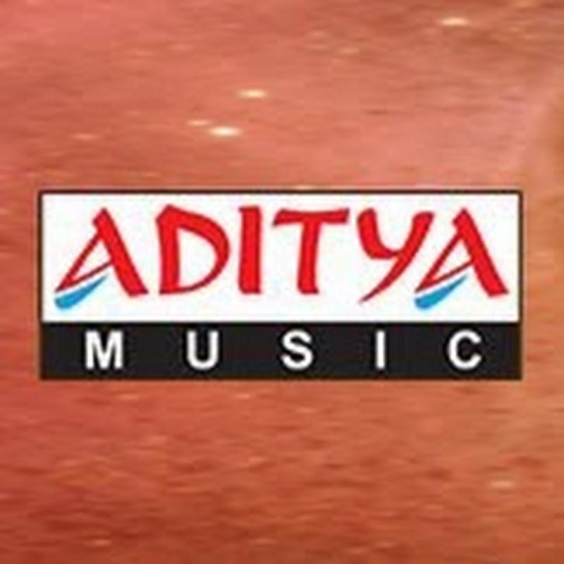 Aditya Telugu - Film & Devotional Songs