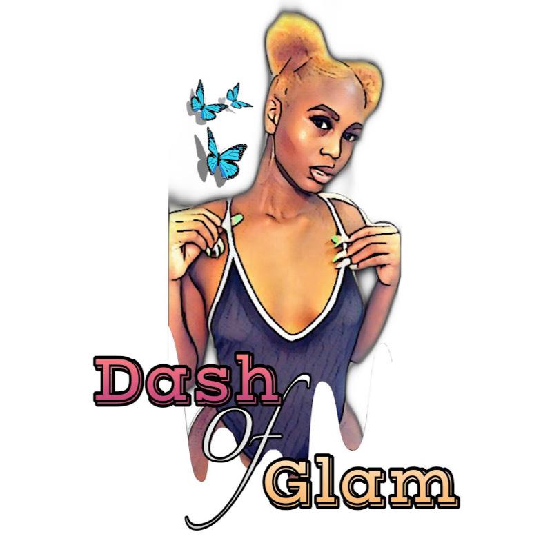 Dash of Glam (dash-of-glam)