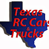 Texas RC Cars and Trucks