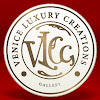 VLCG Venice Luxury Creations Gallery