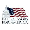 Intercessors for America