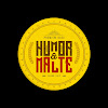 Humor e Malte