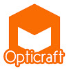 Opticraft Youtube