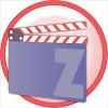 CineZoomVideo