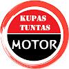 Kupas Tuntas Motor
