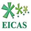 EICAS Automazione S.p.A.
