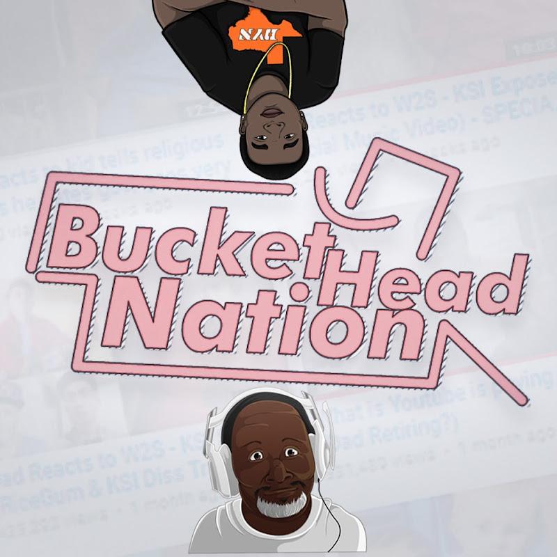 BucketHeadNation