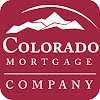 Colorado Mortgage Company