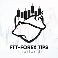 FTT - Forex Tips Thailand