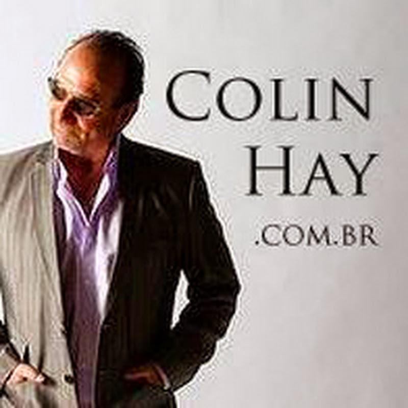 ColinHay.com.br