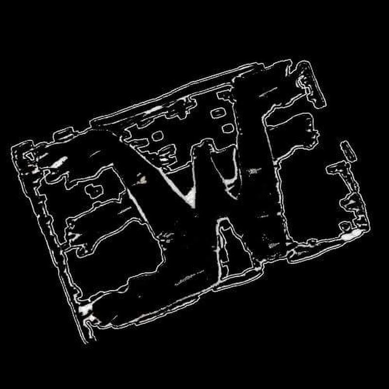 EWFanimation (EWFwrestling)