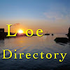Looe Directory | Jim Peters Photography