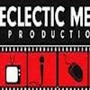 eclecticmproductions