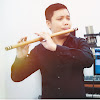 Sáo Trúc Hoàng Anh Flute