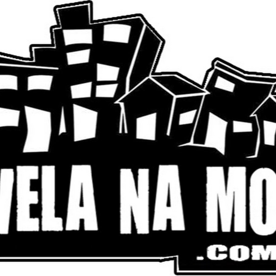 c515c0b1a Favela Na Moda Imports - YouTube