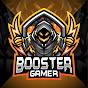 Booster Gamer