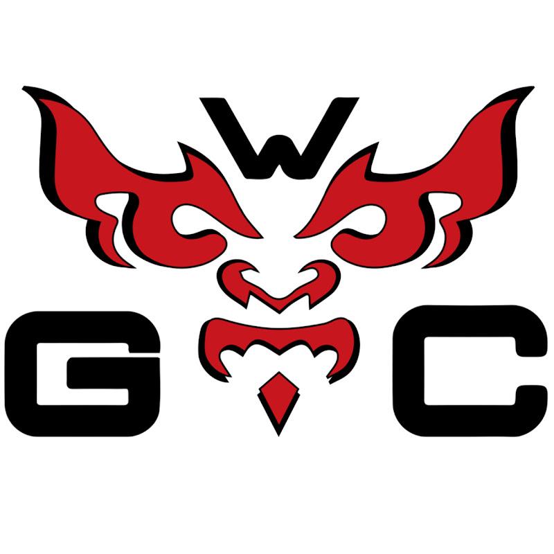 GwC (GamingWithChina)
