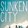 Our Sunken City