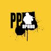 PPArena