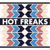 Hot Freaks