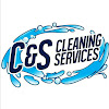 C&S Cleaning Services, LLC