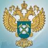 Кемеровское УФАС